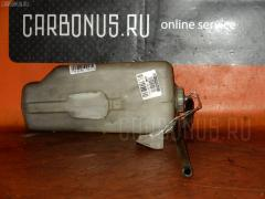 Бачок расширительный HONDA INSPIRE UA4 J25A Фото 1