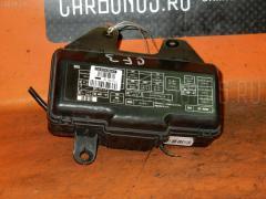 Блок предохранителей Honda Accord CF3 F18B Фото 2