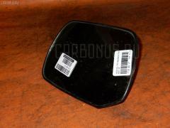 Зеркало-полотно Honda Elysion RR1 Фото 1