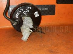 Главный тормозной цилиндр SUZUKI CHEVROLET CRUISE HR52S M13A Фото 1