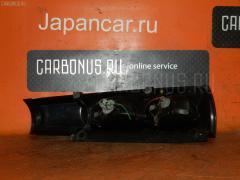 Стоп SUZUKI CHEVROLET CRUISE HR52S Фото 4