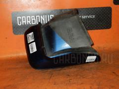 Брызговик Honda Accord CF3 Фото 1