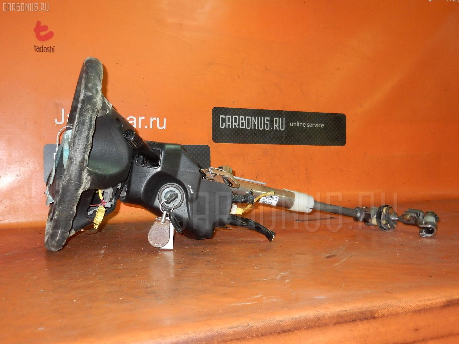 Рулевая колонка HONDA ACCORD CF4 Фото 2