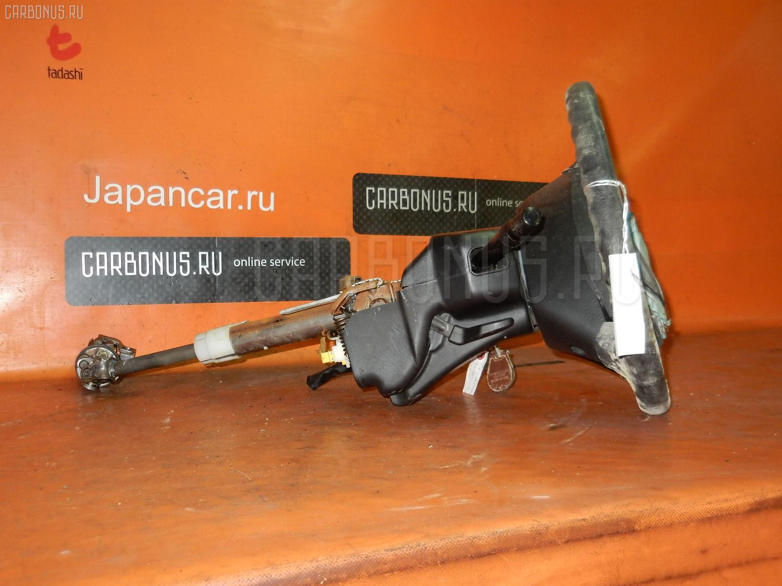 Рулевая колонка Honda Accord CF4 Фото 1