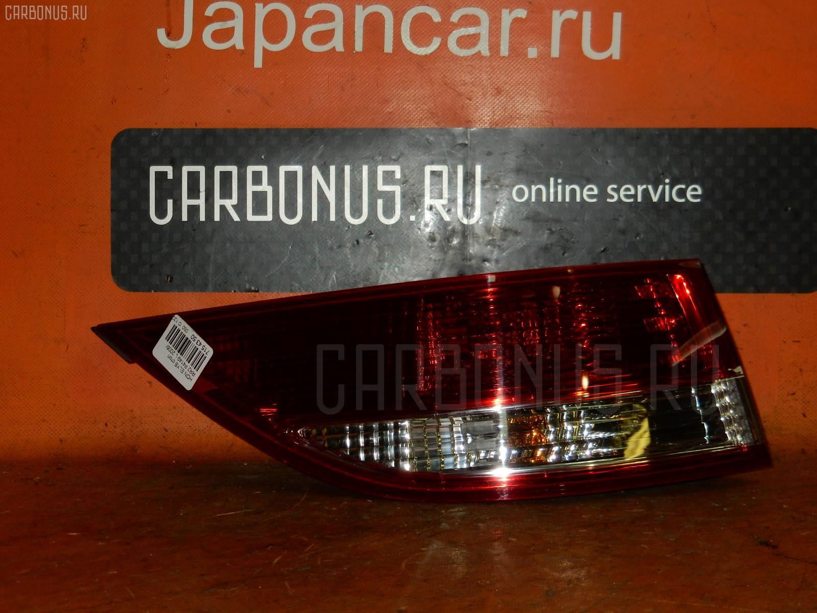 Стоп HONDA ELYSION RR2 Фото 2