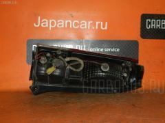 Стоп Suzuki Wagon r MC22S Фото 5