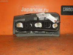 Стоп Toyota Noah AZR60 Фото 2