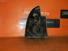 Стоп DAIHATSU OPTI L802S Фото 2