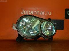 Фара Daihatsu Move L902S Фото 1