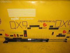 Амортизатор двери HONDA MOBILIO SPIKE GK1 Фото 1