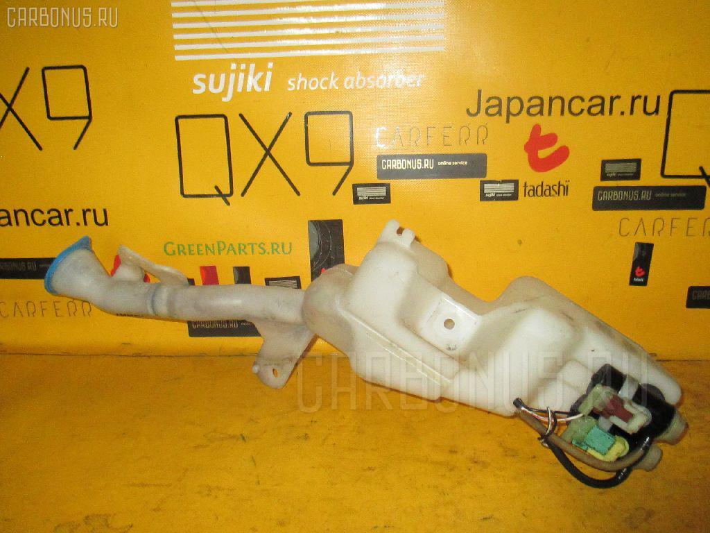 Бачок омывателя HONDA MOBILIO SPIKE GK1. Фото 7