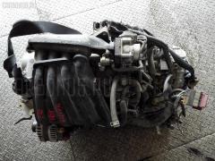 Двигатель Nissan Wingroad Y12 HR15DE Фото 7