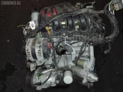 Двигатель Nissan Wingroad Y12 HR15DE Фото 2