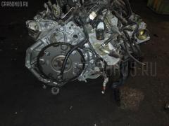 Двигатель Nissan Wingroad Y12 HR15DE Фото 4