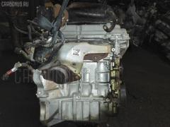 Двигатель Nissan Wingroad Y12 HR15DE Фото 5