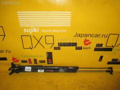 Амортизатор двери Honda Stream RN1 Фото 1
