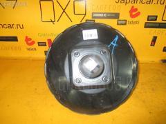 Главный тормозной цилиндр NISSAN WINGROAD Y12 HR15DE Фото 1