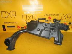 Корпус воздушного фильтра Nissan Liberty RM12 QR20DE Фото 2