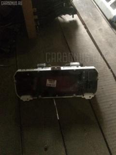 Спидометр Nissan Liberty RM12 QR20DE Фото 1
