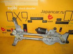 Мотор привода дворников TOYOTA ESTIMA ACR30W