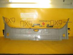 Обшивка багажника Honda Avancier TA3 Фото 2