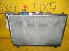 Вентилятор радиатора ДВС Toyota Estima ACR30W 2AZ-FE Фото 1