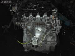 Двигатель Honda Partner GJ3 L15A Фото 4