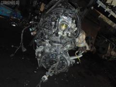 Двигатель Honda Partner GJ3 L15A Фото 6
