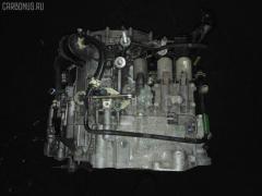КПП автоматическая HONDA PARTNER GJ3 L15A