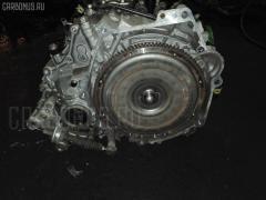 КПП автоматическая Honda Partner GJ3 L15A Фото 2
