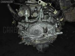 КПП автоматическая Honda Partner GJ3 L15A Фото 4