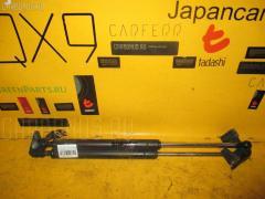 Амортизатор двери TOYOTA IPSUM ACM26W 68950-44070  68960-44070