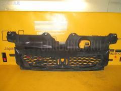 Решетка радиатора Honda Stepwgn RF5 Фото 2