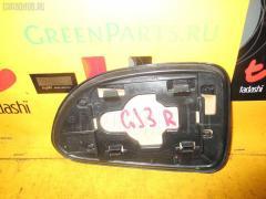 Зеркало-полотно HONDA PARTNER GJ3 Фото 1