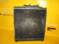Вентилятор радиатора ДВС HONDA HR-V GH3 D16A Фото 2