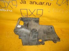 Защита двигателя Honda Domani MA5 B18B Фото 1