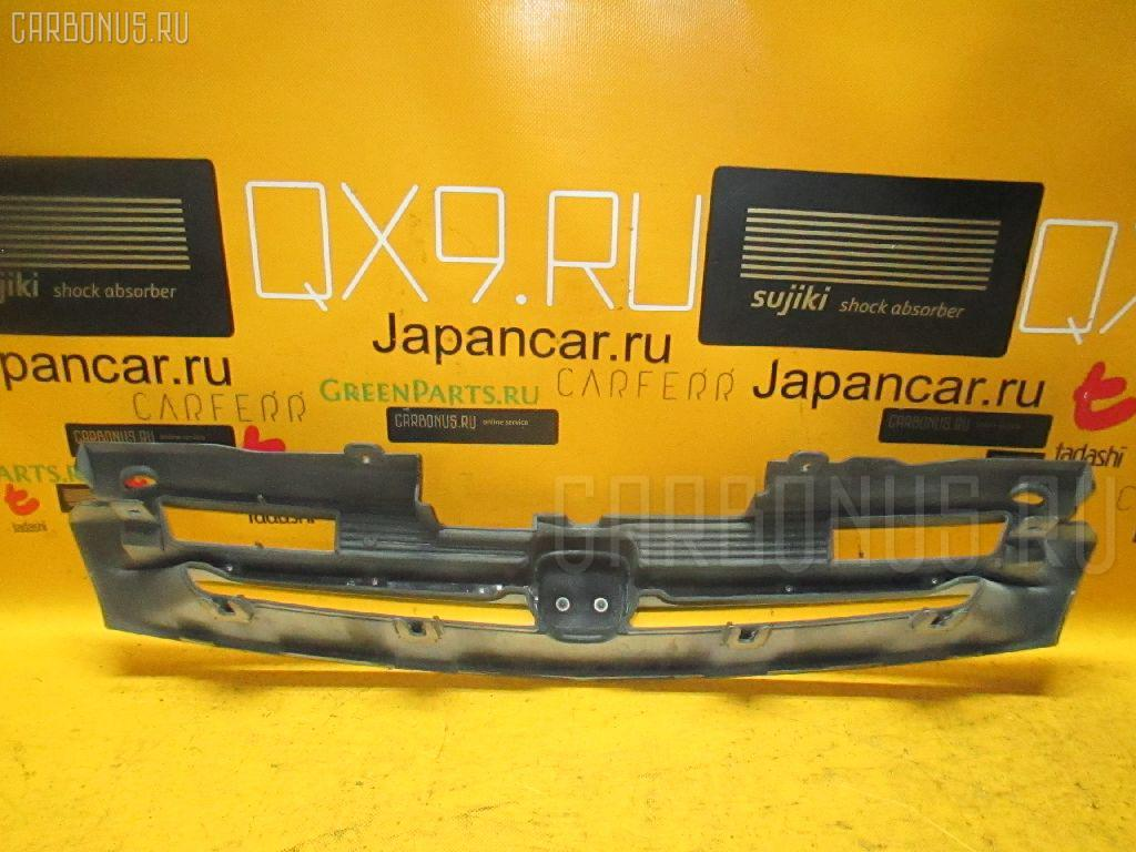 Решетка радиатора HONDA TORNEO CF3 Фото 2