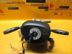 Рулевая колонка Honda Mobilio GB1 Фото 2