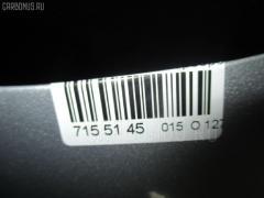 Капот Mitsubishi Colt plus Z24W Фото 3