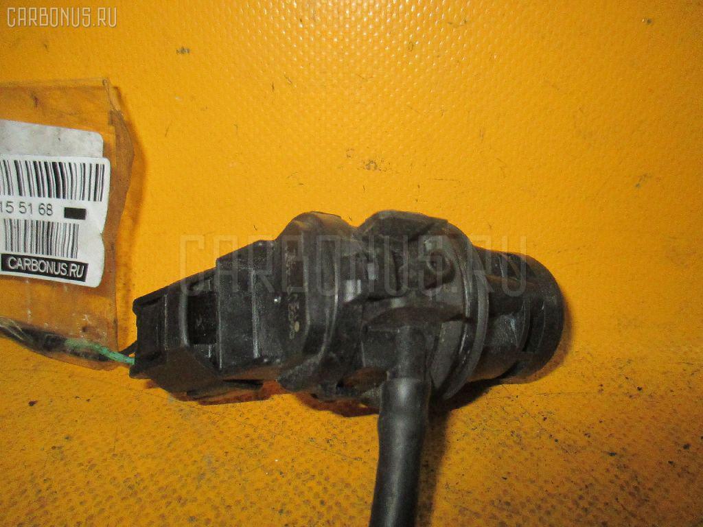 Насос омывателя стекла MITSUBISHI COLT Z25A 4G19 Фото 1
