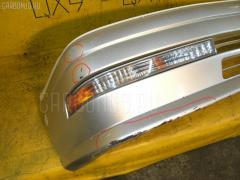 Бампер Toyota Crown JZS155 Фото 2