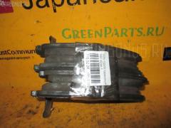 Тормозные колодки Honda Odyssey RB1 K24A Фото 2