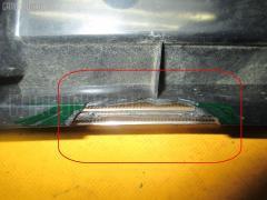Решетка радиатора SUZUKI PALETTE MK21S Фото 1