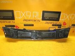 Решетка радиатора SUZUKI PALETTE MK21S Фото 3