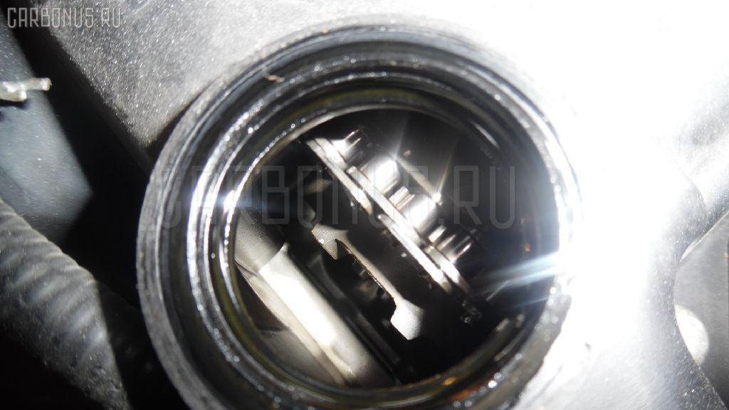 Двигатель SUZUKI PALETTE MK21S K6A Фото 8