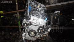 Двигатель Suzuki Palette MK21S K6A Фото 10