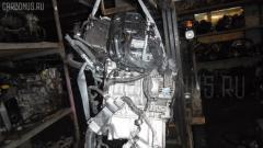 Двигатель Suzuki Palette MK21S K6A Фото 11