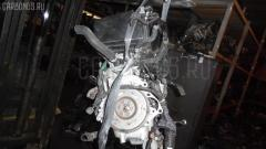 Двигатель SUZUKI PALETTE MK21S K6A Фото 6