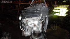 Двигатель Suzuki Palette MK21S K6A Фото 13