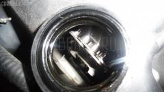 Двигатель Suzuki Palette MK21S K6A Фото 14